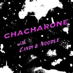 Chacharone avatar