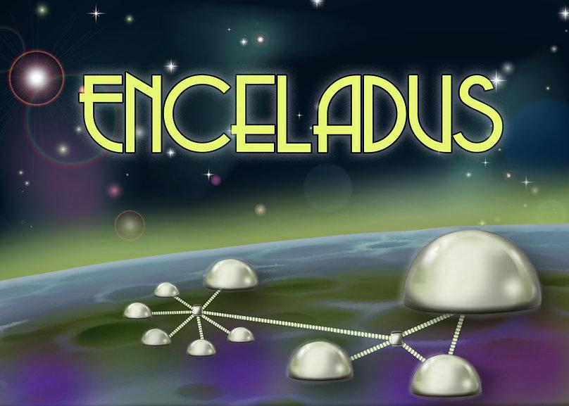 enceladus blank.jpg