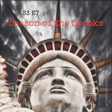 S3E7 Season of the Spooks.JPG