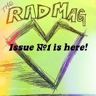 promo_Issue #1.jpg