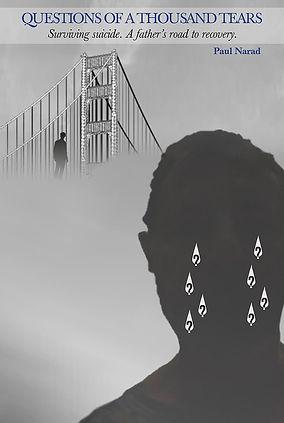 Questions-1000-Tears-Paul-Narad_edited_j