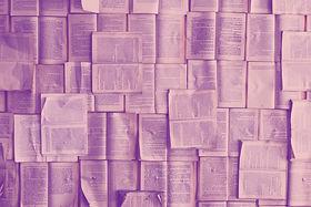 Open Books_edited.jpg