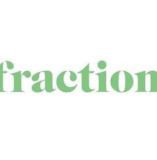 Fraction%20Image_edited.jpg