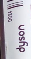 dc24 information label 4.png