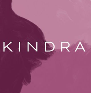 Kindra Logo_edited.jpg