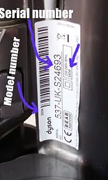 dc24 information label 2 edited.png