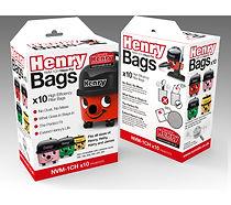 gen henry bags.jpg