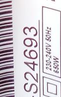 dc24 information label 3.png