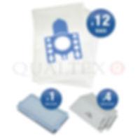 miele mega pack 2.jpg