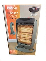 halogen heater.JPG