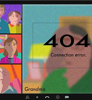 seniorstechnology-01.jpg