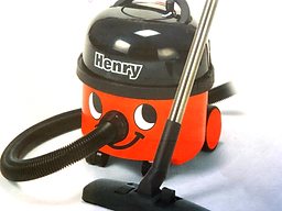 henry pic.png