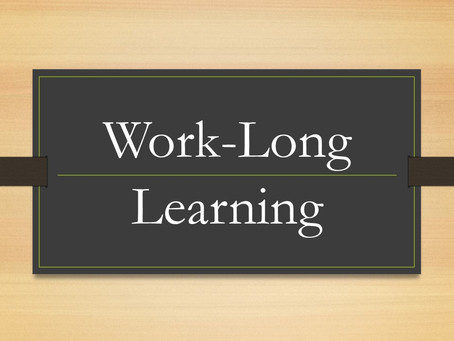 How Do You Get Employees to Learn? Personalize It.