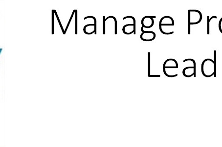 Five Steps to Effective Team Leadership