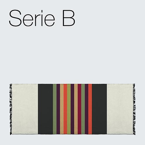 Doppelset Serie B