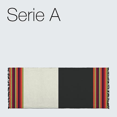 Doppelset Serie A