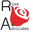 Rose-Advocates-Logo.jpg