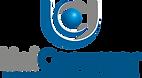 logo_unicesumar_vertical_original.png