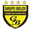 Belov.png