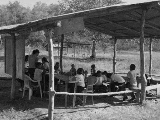 Hacia la integración de la educación rural: el caso de México