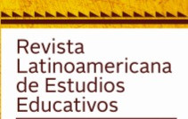 Convocatoria para integrar Volumen LI de la Revista Latinoamericana de Estudios Educativos
