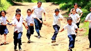 La Igualdad de resultados en educación primaria requiere una mediación pedagógica con equidad