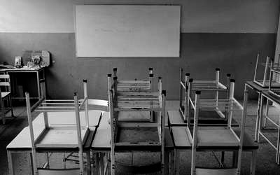 Casi medio millón de estudiantes menos en escuelas privadas de educación básica
