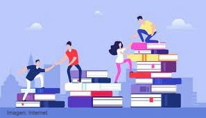 Construir puentes entre las instituciones particulares y públicas de educación superior