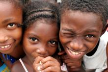 Una lectura a la educación de la población negra, afrodescendiente, raizal y palenquera en Colombia