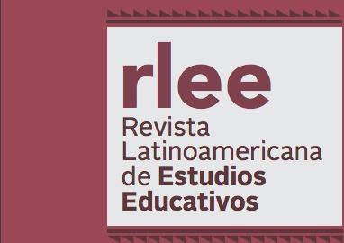 Convocatoria para integrar el VOLUMEN LI, NÚMERO 1 de la RLEE