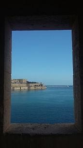 3 città a Malta