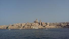 3 Villes historiques
