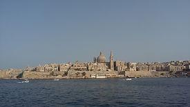 3 città storiche