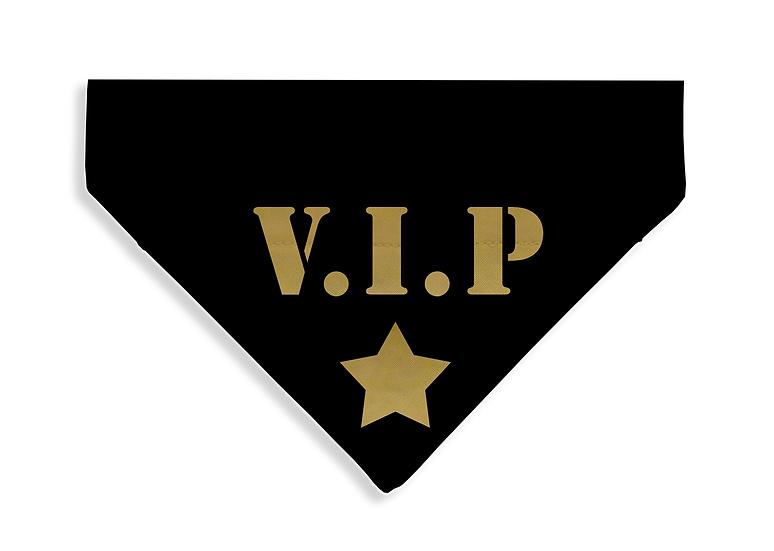 V.I.P Bandana - From $17