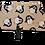 Thumbnail: Penguin PJ'S - From $20