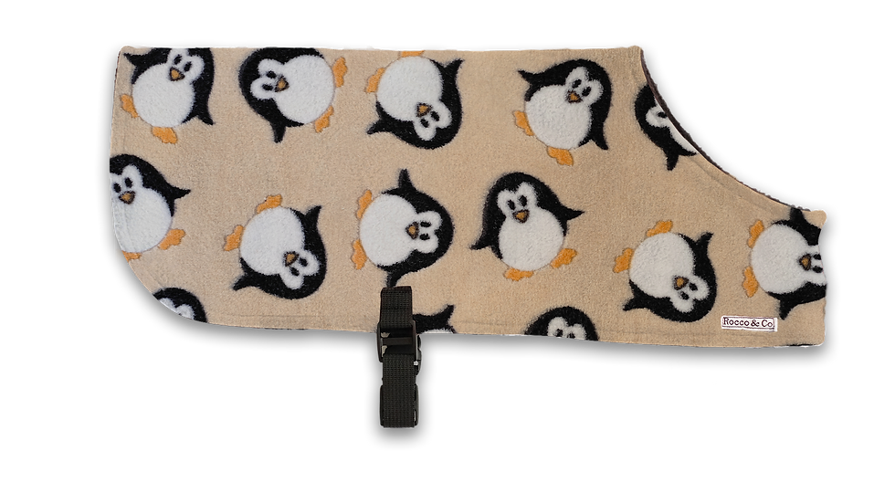 Penguin PJ'S - From $20