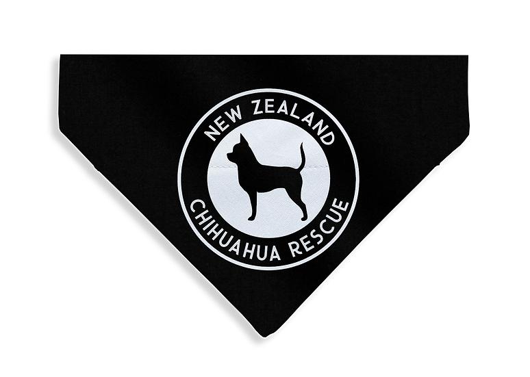 Pet Rescue Bandana - From $17