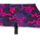 Thumbnail: Pink Camo PJ'S - From $20