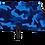 Thumbnail: Blue Camo PJ'S - From $20