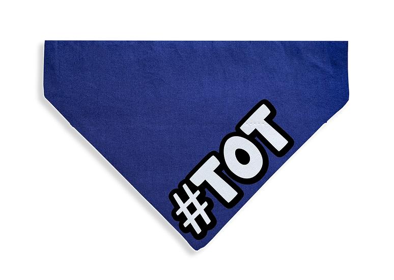 #TOT Bandana - From $17