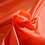 Thumbnail: Blue/ High Vis Orange Showerproof Jacket - From $20