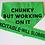 Thumbnail: Custom Text Lead Cover - $35