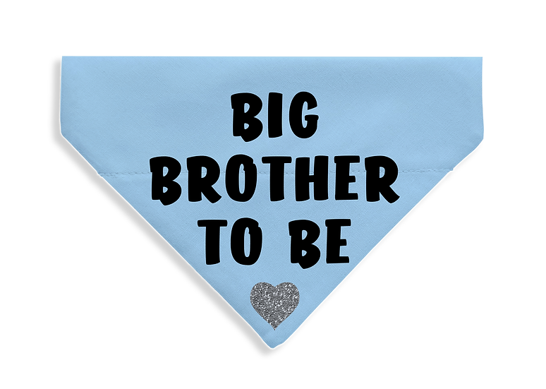 Brother to be - From $17
