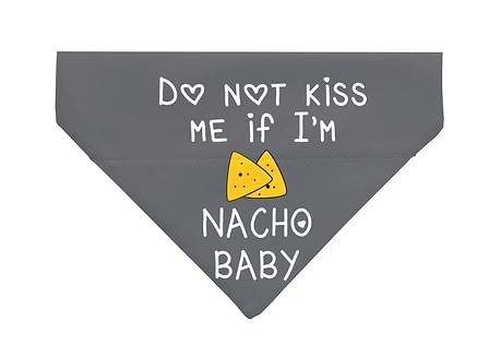 Natcho Baby Pet bandana.png