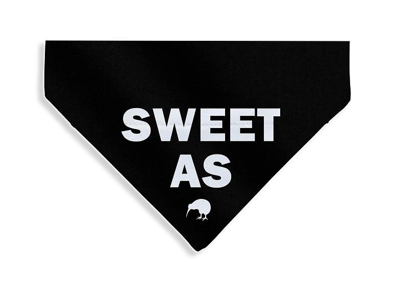 Sweet As Bandana - From $17