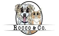 Rocco and Co Pet Wear