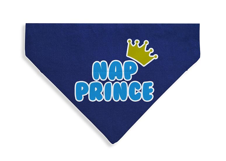 Nap Prince Bandana - From $17
