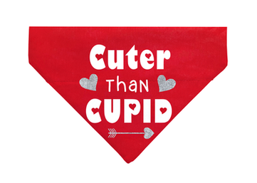 cuter than cupid.png