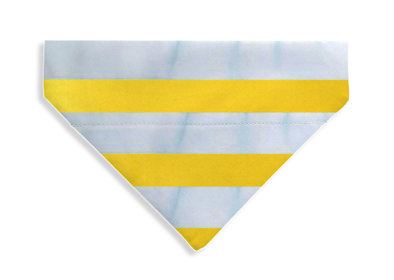 High Vis Bandana - From $17