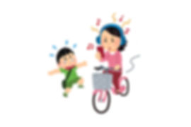 bike smapho.jpg